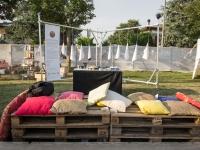 foto di Officina della Babrbaietola