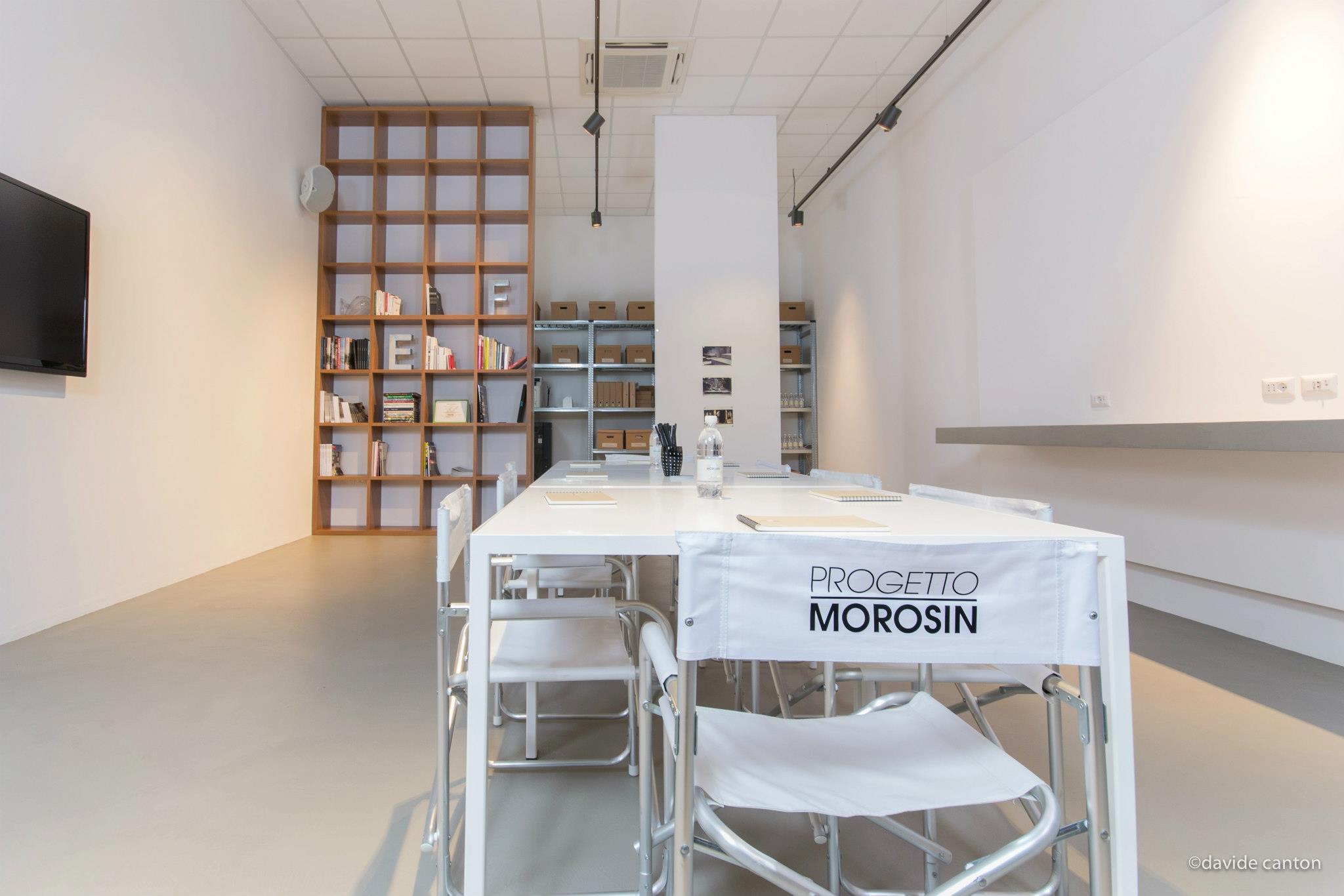 progetto-morosin-02