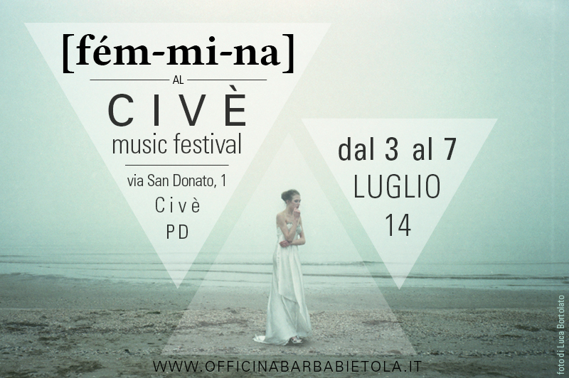 Locandina_femmina_civè