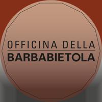 Officina della Barbabietola