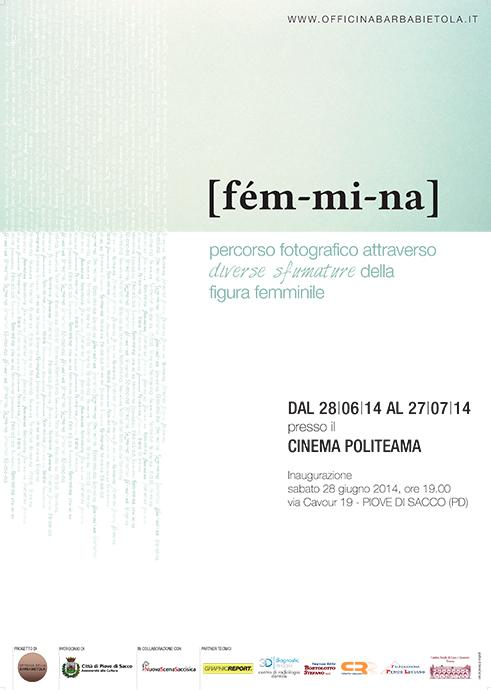locandina_femmina_piove