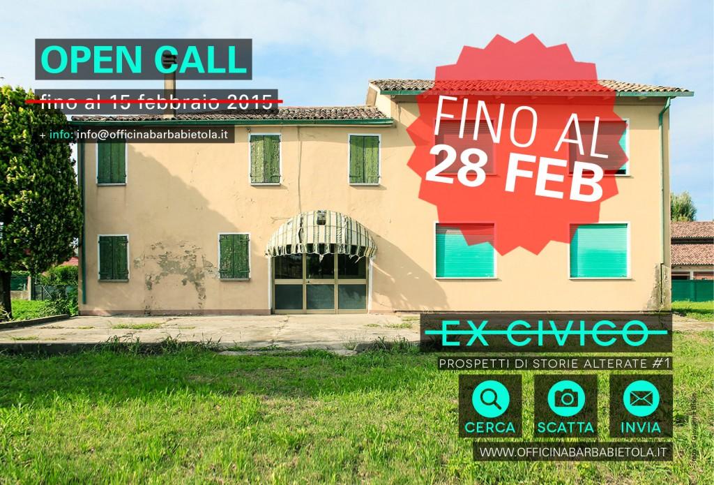ex-civico-01-call