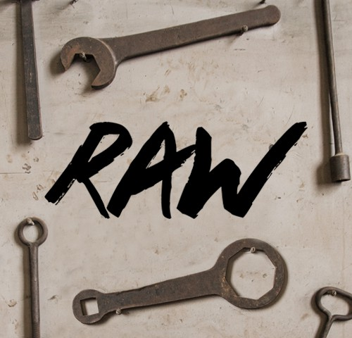 RAW | The Beat Room