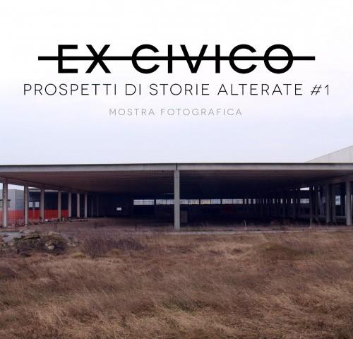 EX CIVICO #1