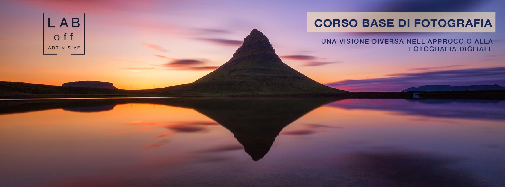 Corso-base-fotografia-2016