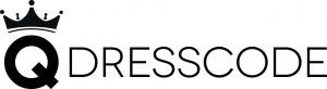 q-dresscode