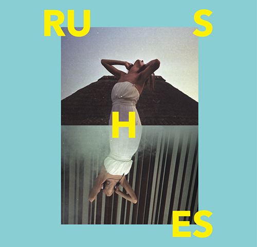 RUSHES Festival
